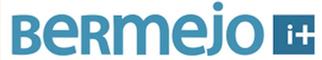 logo_bermejo