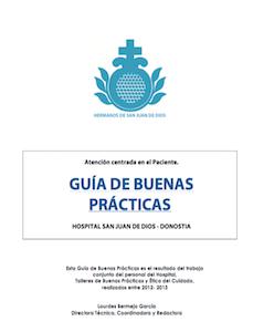 guia-bbpp-hosp-donostia