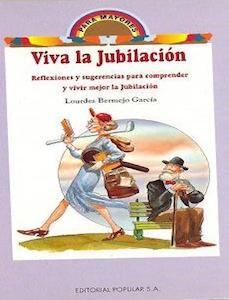vivalajubilacion