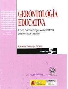 geronologiaeducativalourdesbermejo