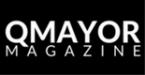 Logo Qmayor