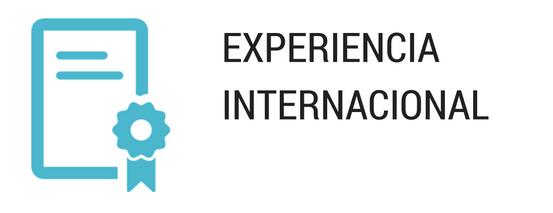 lourdes-bermejo-experiencia-internacional