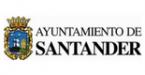 ayuntamiento-de-santander