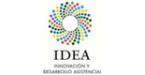 idea-innovacion